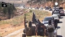 Terrorismo: il ruolo crescente delle donne nella Jihad