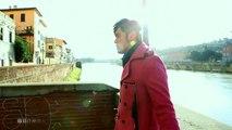 "周杰倫(MV女主角:林依晨)【算什麼男人 官方完整MV】Jay Chou ""What Kind of Man"" MV with Eng subtitle (Suan-Shen-Me-Nan-Ren)"