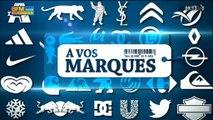 Les marques qui se sont distinguées en 2014: Frank Tapiro et Valéry Pothain(2/3) - 11/01
