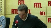 Tanguy Pastureau : la chronique de Charlie Pastureau