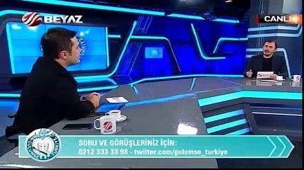 Gülümse Türkiye 11.01.2014