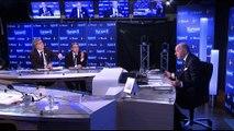 Le Grand rendez-vous avec Laurent Fabius (Partie 3)