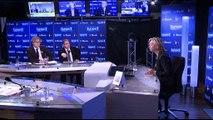 Le Grand rendez-Vous avec Valérie Pécresse, Bariza Khiari, Bernard Squarcini, Jean-Christophe Lagarde, Nicolas Bay et Gilles Kepel (partie 4)