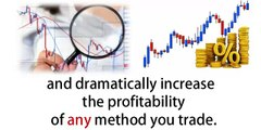 Forex Trading, Forex Trendy, Tips & Tools   Is it a Scam or Legit Forex Money Market !