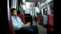 Top 6 Best Funny Commercials - Sexy Funny Banned Commercial