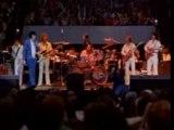 Elvis - Funny How Time Slips Away