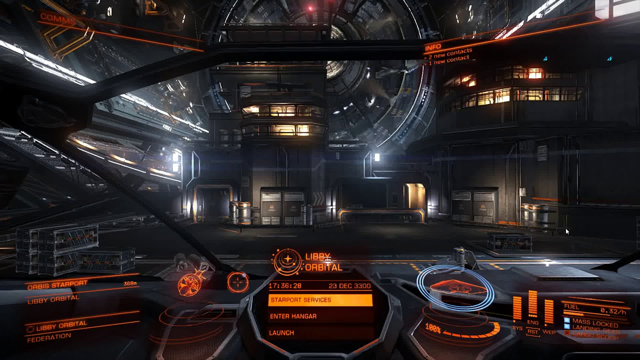 Elite Dangerous – Trading Rares and Usage of Trading Tools