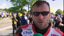 Isle of Man TT 2014 - Dainese Superbike TT Race 720p