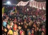 Milad -e-Noor(JDC) 11-01-2015 On Such TV