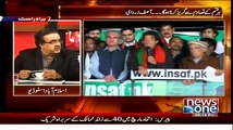 Live With Dr. Shahid Masood ~ 11th January 2015 - Pakistani Talk Shows - Live Pak News