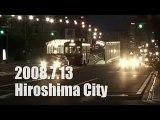 YUI with Hiroshima City