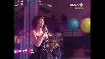 Mireille Mathieu - Tous Les Enfants Chantent Avec Moi (Variétés Spécial 31, 31.12.1975)