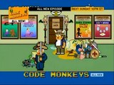 code monkeys download