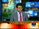 Reham Khan Is Saal Ki Wheather Report Deti To Kaise Deti