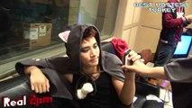 [Real 2PM]  2PM Cat [TürkçeAltyazılı]