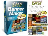 Easy Banner Creator REVIEW