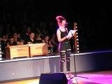 L(i)eben (Marie) - Slam Poetry - TEN SING life'n'rhythm Seminar 2015