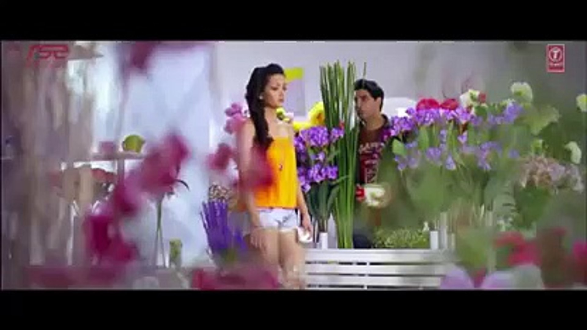 ★2013 Latest SUPERHIT Top 10 Hindi Video Songs Collection 2013 ★March- April 2013