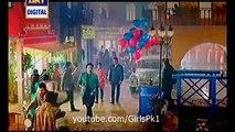 Telenor Talkshawk TVC ft Ahsan Khan - video dailymotion