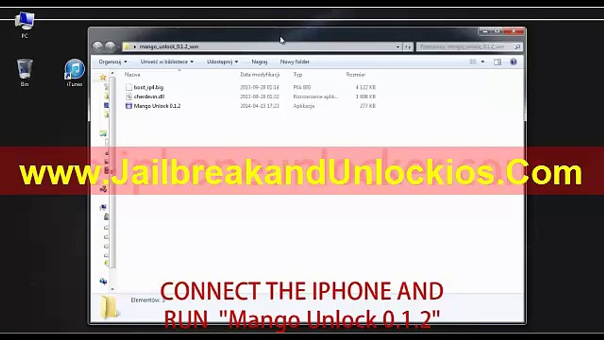 How To Unlock Any iPhone 5S/5C/4/4S iOS 7 1 2,7 0 1,7 0 4 Sprint Verizon  T-Mobile At&t SoftBank