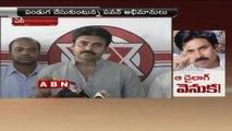 Gopala Gopala: Political Punch in Pawan Kalyan Dialogues implying his political entry?
