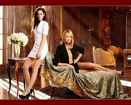 Actress Charlize Theron hot photoshoot , Charlize Theron pictures, Charlize Theron clips