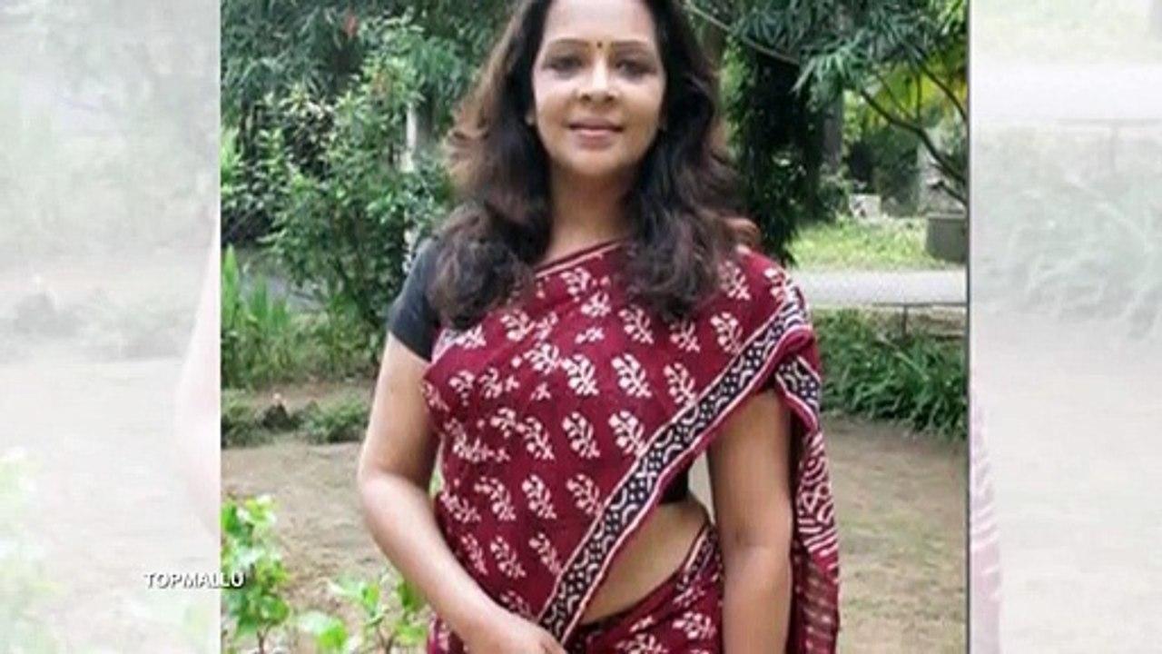 Hot Mujra: Mumbai girl youtube censor leaked video