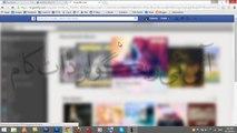 Follow Liker Download Free [Legit Download 2014] - video