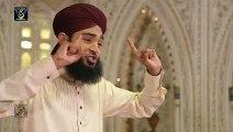 Naat Kehne Ki New Video Naat - Hafiz Sajid Qadri - New Naat [2015] Naat Online