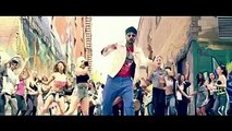 Party Like A Punjabi (Official Video HD)-Gippy Grewal ft Manj Musik