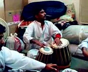 Khanwal pashto midane tape and song