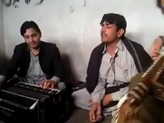 Pashto new Best Tapay And Rabab Mangi