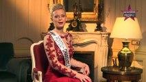 Miss Prestige Poitou Charentes