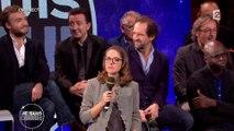 L'interview du prophète Mahomet : un sketch polémique sur France 2