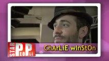 Charlie Winston : Lately
