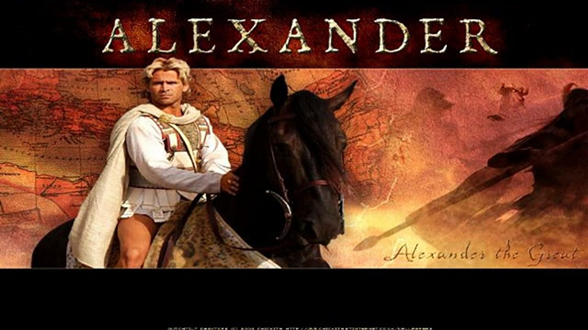 alexander the great movie online free watch in hindi