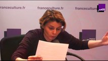"""Charlie et les charlots"", par Caroline Fourest"