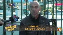 Zindagi 360 on VOA News – 12th January 2015