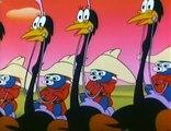 Super Mario Bros Super Show E03 - Butch Mario the Luigi Kid