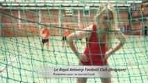 Le Zapp Sport N 1 - Retrouvez toute l'actu insolite du sport