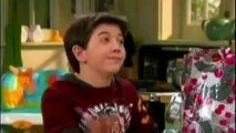 Good Luck Charlie Season 1 Episode 4 Double Whammy - video dailymotion