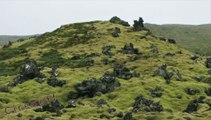 4/7 Tourisme en Islande Visitez la péninsule de Snæfellsne -- Tourism in Iceland Visit Peninsula Snæfellsne -- Tourismus in Island Besuchen Sie Halbinsel Snæfellsne -- Turismo en Islandia Visita Península Snæfellsne