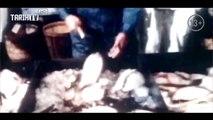 Amerikan Mafyasının İç Yüzü : 1970'ler   (Türkçe Belgesel HD)
