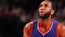 Sixers Insiders: Vets Passing on Philly?