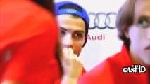 Best Football Funny Moments 1 (Cristiano Ronaldo,Messi,Neymar,Ibrahimovic) HD