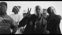 """IAMSU ft TOO $HORT & E-40 """" T.W.D.Y. """" (Official Video 2015)."""