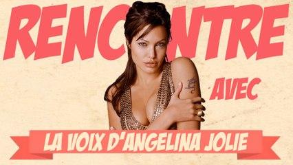 Recalé par Angelina Jolie - Les Aventures de Justin #15