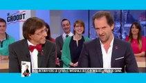#200MDC - Le renouveau des arts du cirque, l'humour belge, les francophones, rois de la BO