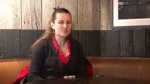 HORS NORME : Vidéo participative (Laetitia Bernard)