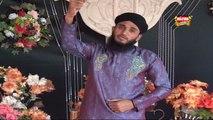 Ikraam Ul Hassan - Noor Wala Hai Khuda - Latest Rabil Ul Awal Album 1436